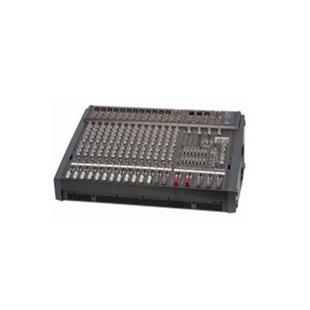 Startech Ps1600 Power Mikser Anfi 2x600 Watt