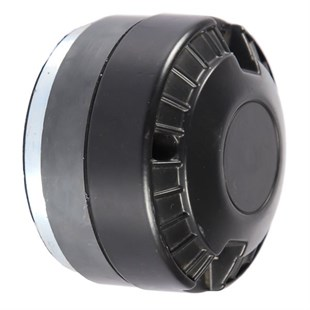 Stı Nd-302 Driver Tweeter 160 Watt