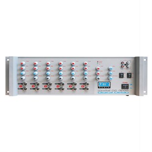 Limit Audio Dıamond ER350 Anfi 350 Watt Ekho Reverb